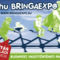 Bringaexpo2009