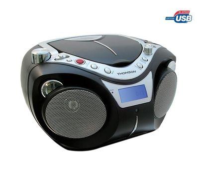 CD-s rádió