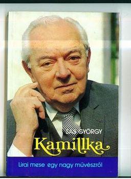 Feleki Kamill_