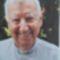 Gyémántmiséjére készül P.Werner Lajos missziós atya
