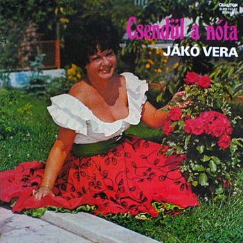 Jákó_Vera