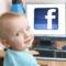 Lássuk, mi is a Facebook… a gyerekek szerint