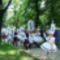 Mátraverebély-Szentkúton Szent Anna-búcsú