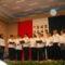 Népdal éneklési verseny