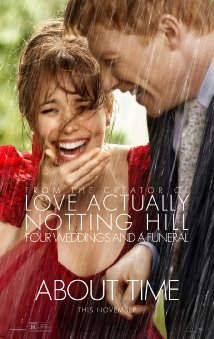 About.Time.2013.BDRip.XviD.HuN-MWT