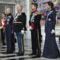 Nytårskur for det diplomatiske korps-3