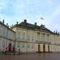 Nytårskur i Christian VII's Palæ-5
