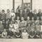 Iskola, 1.o. 1928-as születésűek