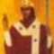 Január 13: Szent Hiláriusz püspök, egyháztanító
