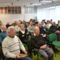 RHT Közgyűlés 2014 17