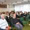 RHT Közgyűlés 2014 42