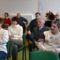 RHT Közgyűlés 2014 44