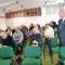 RHT Közgyűlés 2014 47