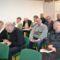 RHT Közgyűlés 2014 61