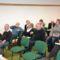 RHT Közgyűlés 2014 65