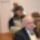 RHT Közgyűlés 2014_január 11