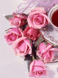 Szép , jó reggelt !