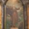 Január 15: Remete Szent Pál