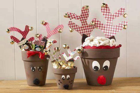 Karácsonyi örület...   1