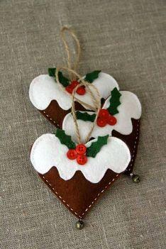 Karácsonyi örület...   4