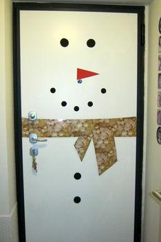 A mi hóemberünk