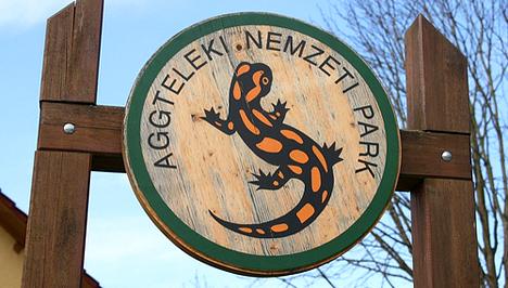 aggteleki_nemzeti_park