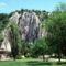 Aggteleki-Nemzeti park