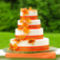 Esküvői torta 4