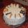 Hédi tortái, süteményei