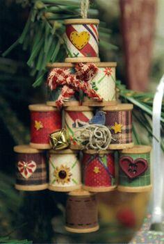 Karácsonyi örület...   58