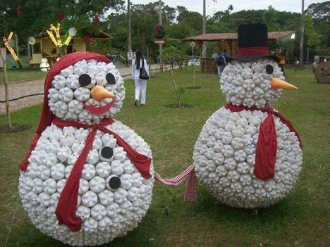 Karácsonyi örület...   59