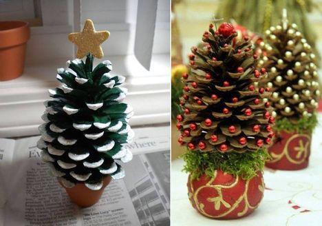 Karácsonyi örület...   64