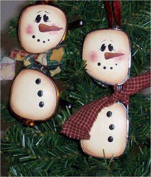 Karácsonyi örület...   78