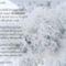 Kormányos Sándor: Támad a tél