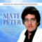 mate_peter_cd