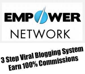 Empower Network 1