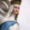 Január 18: Árpádházi Szent Margit