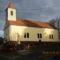 Nagybakónak Szent István templom