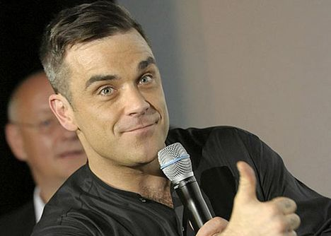 robbie-williams4