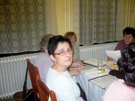 Vera Manyis és Pannika