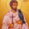 Január 20:Boldog Özséb, pálos rendalapító