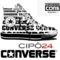 converse_6