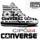 Converse_6_1797013_1302_t
