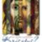 imahét a keresztények egységéért