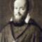 Január 24:Szalézi Szent Ferenc püspök, egyháztanító