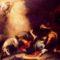 Január 25:Szent Pál apostol megtérése