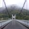 Pont de La Caille 1