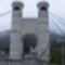Pont de La Caille 2