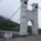 Pont de La Caille 4