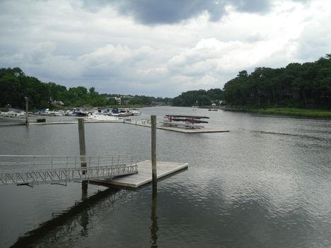 Westport,_Connecticut